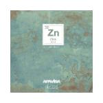 Apavisa ZINC plytelių katalogas