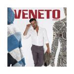 Veneto plytelių katalogas