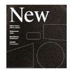 Bette 2019 naujienų katalogas