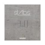 Apavisa Slabs 3.0 plytelių katalogas