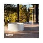 Bette katalogas