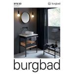 Burgbad SYS20 katalogas