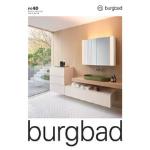 Burgbad RC40 katalogas