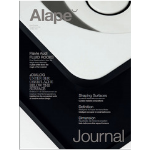 Alape katalogas