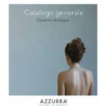 Azzurra katalogas
