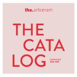 ArtCeram katalogas